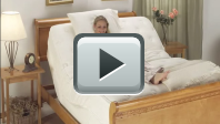 Serta Motion Essentials Video