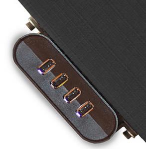 Prodigy 2.0 USB Hub