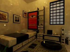www.deviantart.com_minimalis_bedroom_by_archirhaz-d31oe6g