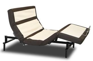 Craftmatic legacy adjustable bed reviews