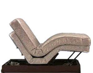 Craftmatic monaco adjustable bed reviews