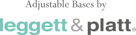 Leggett and Platt is the Manufacturer of iDealBed 4i Custom