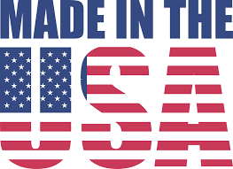 iDealBed iD5 is made in the USA