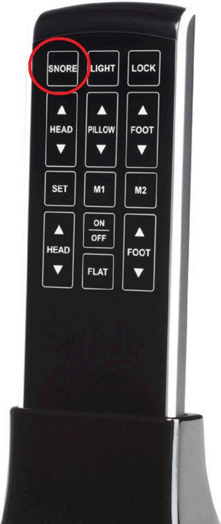 Leggett And Platt Adjustable Bed Remote Control 28 Images Amazon Com Leggett Platt Signature